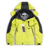 Ski-Jacken für Kinder (C043)