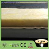 Centrifuge de la laine de fibre de verre utilisé dans la structure en acier avec la CE
