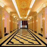 3 anni di striscia della garanzia CRI90+ 14M/W LED per la decorazione dell'interno