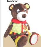 Vestir acima Bear