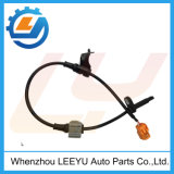 Sensor automático de sensor de ABS para Honda 57475sea013