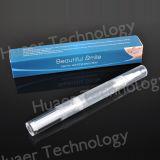 Best Selling peróxido orgânico livre Clareamento de dente de feltro