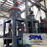 Attrezzatura mineraria stridente del laminatoio del Eccellente-Micro laminatoio di Sbm