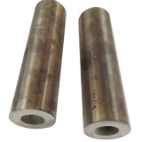 Трубы для изготовителей оборудования из карбида вольфрама для специального применения