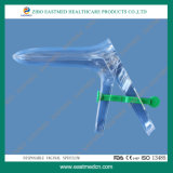 Espéculo Vaginal desechable de alta calidad (tipo tornillo)