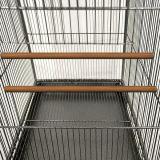 Cages pour oiseaux à vendre Factory Cheap More Parrot Cage