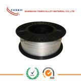 Los cables de Soldadura de aleación de magnesio Mg de Alambre de aleación de Az61/AZ91/AZ31 (mg)