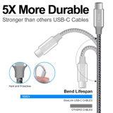 Nieuwe Arrival USB C Cable voor Samsung Galaxy S8