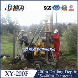 판매를 위한 농업 장비/우물 드릴링 기계