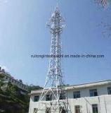 Winkel-Stahlfernsehturm