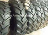 Schräger Traktor-Reifen Annecy 18.4-42 Reifen-Fortschritts-Marke des Gefäß-18.4-38 18.4-34 18.4-30 R-1