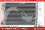 per il condensatore automobilistico del sistema di raffreddamento di Buick Excelle Gt/for Chevrolet Cruze