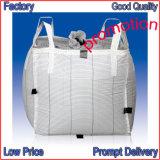 高品質の中国山東の工場からの伝導性PPによって編まれるTalcumのトン袋