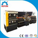 Machine van de Draaibank van de Verkoop van de fabriek de Universele Horizontale (CS6266B CS6266C)