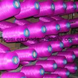 Hilados de polyester DTY 75D/72f