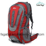 75L Crossover Styles Sports Hiking Camping Outdoor Backpack Bag