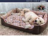 Yx1036 base do cão dos jogos das pegadas seis