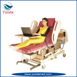 Ldr медицинских и стационара оборудования автоматический Gynecology кладет в постель