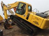 小松は販売小松PC220-6のための小松使用されたPC220-6の掘削機に値を付ける