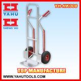 Camion de main (YH-HK008)