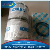 Фильтр высокой эффективности гидровлический (YN52V0106R610) для Kobelashi