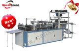 Qualitäts-Handschuh-Beutel, der Maschine (S-500, herstellt)