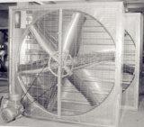 Fs-1380mm de Ventilator van de Uitlaat (klfj-1380A)