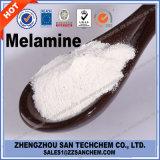 CAS Nr 108-78-1 Melamine 99.8% Poeder