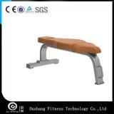 Strumentazione di ginnastica di forma fisica della barella del corpo Om-7036