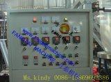 Sj-a Film-durchbrennenmaschine (CER)