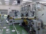 Máquina de Seamimg de alta velocidade para linha de produção de barril de aço 55 galões