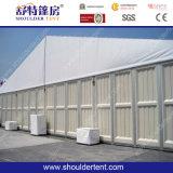 Tende poco costose della festa nuziale della Cina della più nuova di disegno moderno fase del fascio da vendere (SDC)