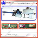 Máquina automática del envoltorio retractor del calor Swd-2000 de Swf 590