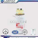 Штуцеры Cm9620 элемента воздушного фильтра