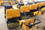 Pequeño equipo de la construcción de carreteras de 0.8 toneladas (JMS08H)