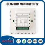 Thermostat central de contrôleur de climatisation