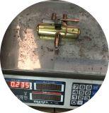 De goedkope Klep van de Controle van 3 Manier HVAC