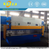 20mm Bending Machine Professional Manufacturer con Negotiable Price
