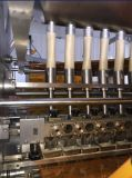 귀리 개의 측 씰링 및 멀티 라인 세륨과 기계를 포장