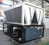 Het hete Systeem van de Harders van de Machine van het Afgietsel van de Injectie van de Verkoop Plastic Water Gekoelde
