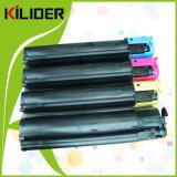 China OEM de fábrica Cartucho de tóner compatible al por mayor para Kyocera Taskalfa 4500ci (TK-8505)
