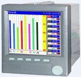 16 canais com cores verdadeiras Registrador sem papel (RPC7000)
