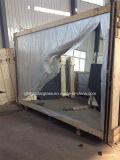 26mm Spiegel van het Aluminium van het Koper de Vrije en Loodvrije voor Badkamers met ISO, CCC, Ce, AS/NZS2208