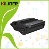 ドラムHigh Qiality Compatible Aficio Sp5200 Sp5210 Toner (ricoh)