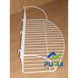Metalldraht Gridwall Korb (PHH111A)