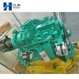 Motor diesel 6CTA8.3-G del motor del generador de Cummins en existencias en venta