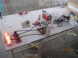 Для осмотра и обслуживания профессионального качества в Китае для кабеля с датчиком
