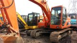 Usa Dh150-7, excavadoras, usadas de excavadora hidráulica