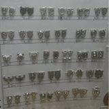 도매 싼 묵주 부속, 묵주 펜던트, 종교적인 기술, 합금 (IO accessories005)에 있는 묵주 부속품