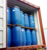エーテルの硫酸塩のTexapon Lauryl N70の洗浄力がある原料
